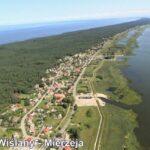 Zatoka Wiślana