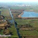 Bydgoszcz Channel