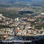 Gorzów Wielkopolski Warta