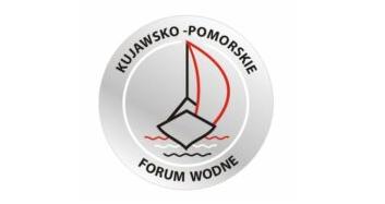 Kujawsko Pomorskie Forum Wodne
