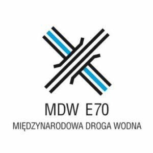 MDW logo