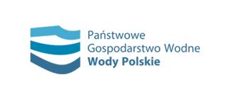 Państwowe Gospodarstwo Wodne - Wody Polskie - logo