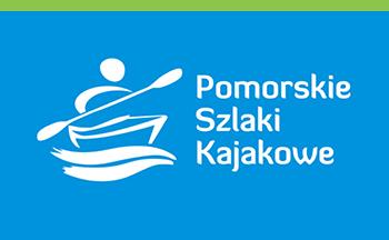 Pomorskie Kayak Routes