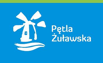 Zulawy Loop