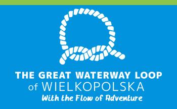 Wielkopolskie Great Waterway Loop